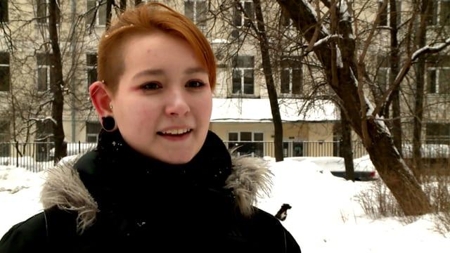 Video «Russlands Millennials: 20 Jahre unter Putin» abspielen