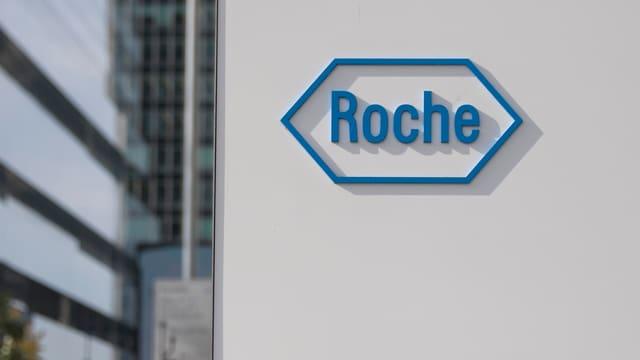 Roche-Schild.