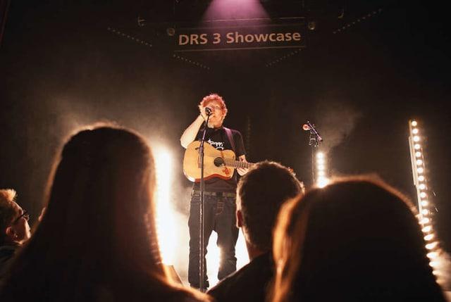 Ed-Sheeran-Showcase.