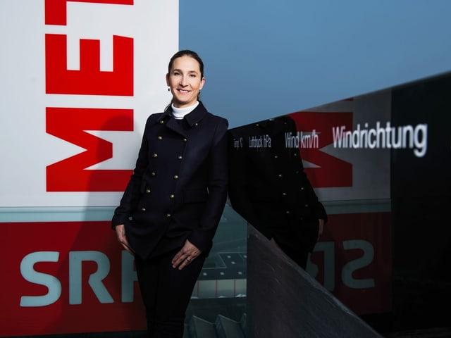 Sabine Balmer-Wasser