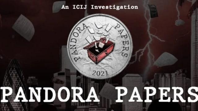 «Pandora Papers» – per quai vai