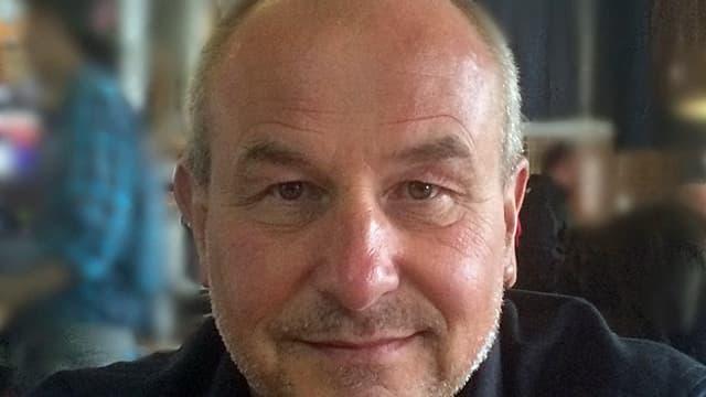 Michael Castritius
