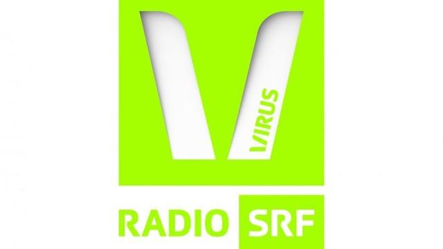 Logo Radio SRF Virus