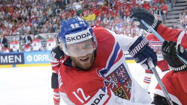 Jiri Novotny.