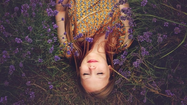 3 Schlafmythen – wahr oder falsch?