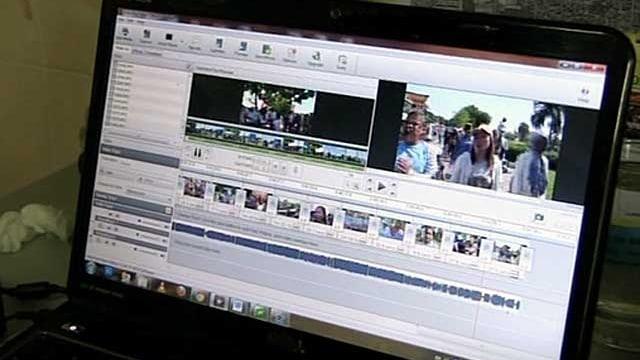 Video «Cyberkrieg: Kambodscha (1/3)» abspielen