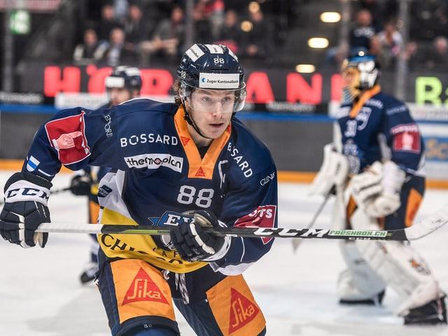 Sven Senteler