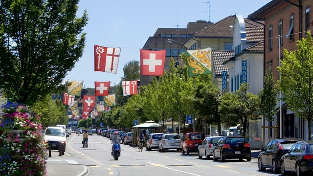 Stadt Kreuzlingen