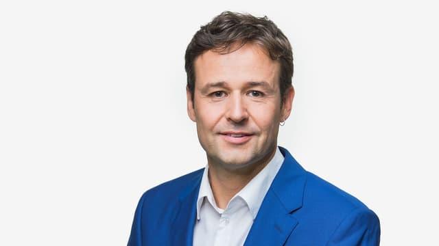 «Das Klima bewegt besonders im Kanton Waadt»
