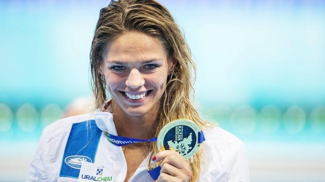 Julia Jefimowa.