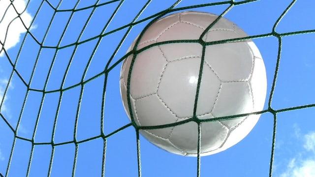bal en il gol