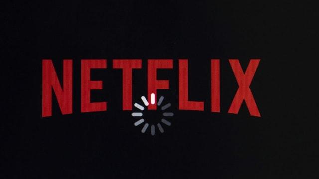 Die «Lex Netflix» im Parlament
