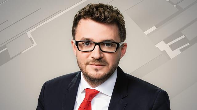 Kurzeinschätzung von Brüssel-Korrespondent Sebastian Ramspeck
