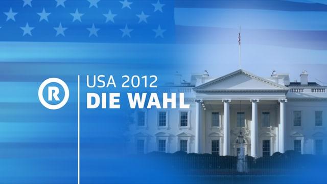 Video «Rundschau vom 14.11.2012» abspielen