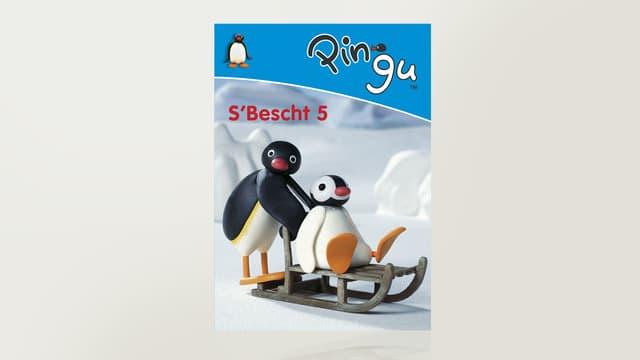 Pingu 5