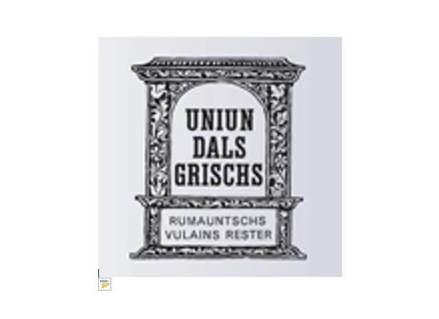 L'Uniun dals Grischs, fundada 1904