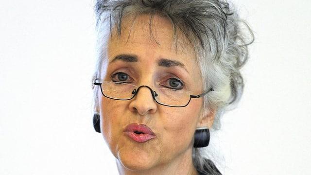 Carmen Walker-Späh