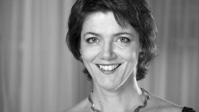 Barbara Böhi