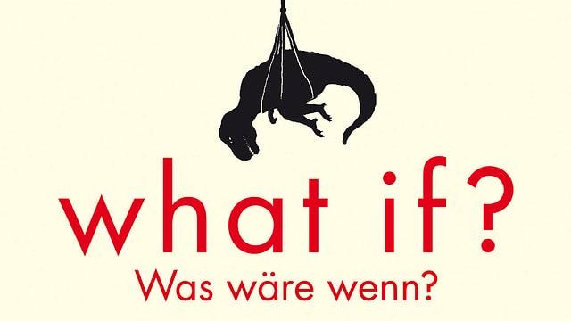 Titel: What if