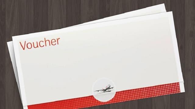 Swiss-Gutschein