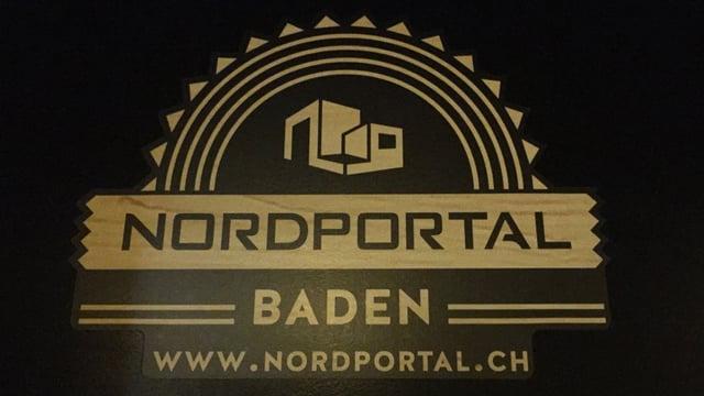 Logo Nordportal.