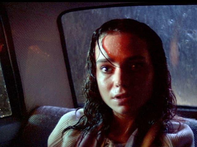 Filmbild von «Suspiria»
