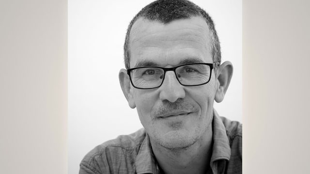 Christoph Studer