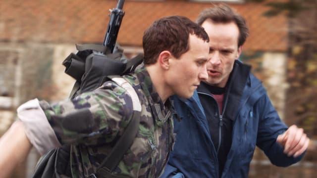 Bild aus Film