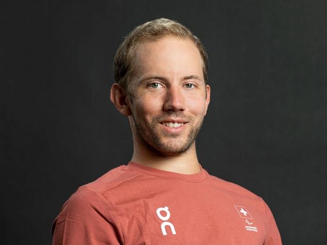 Tobias Fankhauser