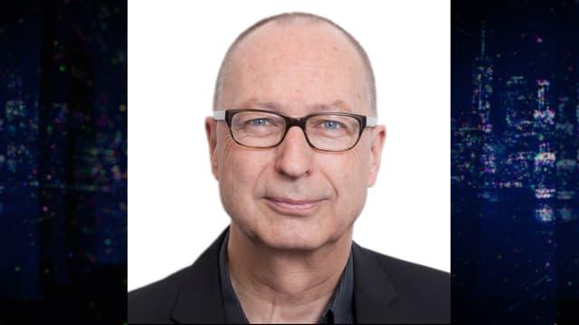 André Golliez