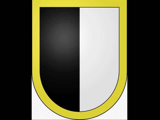 Wappen von Burgdorf