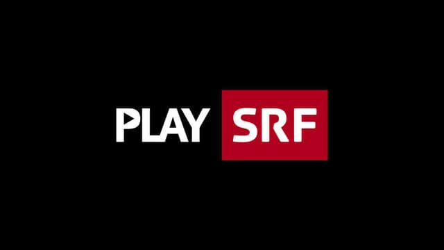 Play SRF-Logo