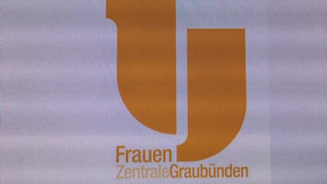 Logo Centrala da Dunnas Grischun.