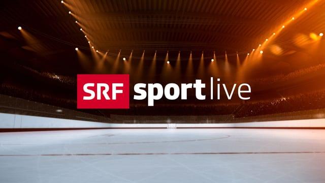 Playoffs live auf SRF