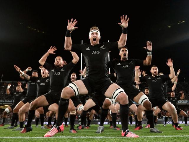 Neuseeland gewann sowohl 2011 als auch 2015 den WM-Titel.