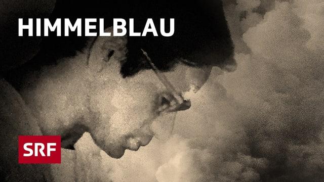 Logo Himmelblau