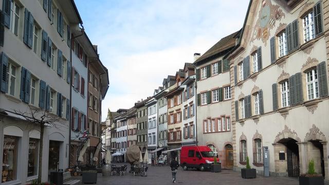 Alstadt