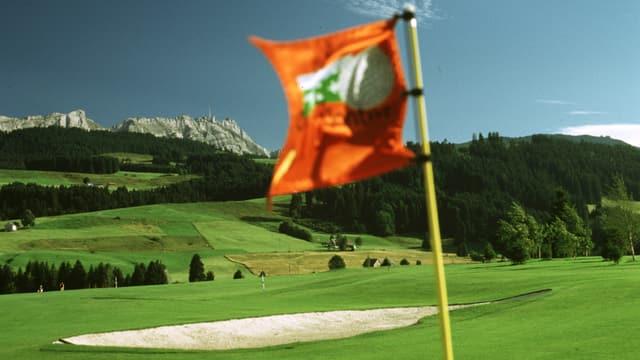 Golfclub Gonten