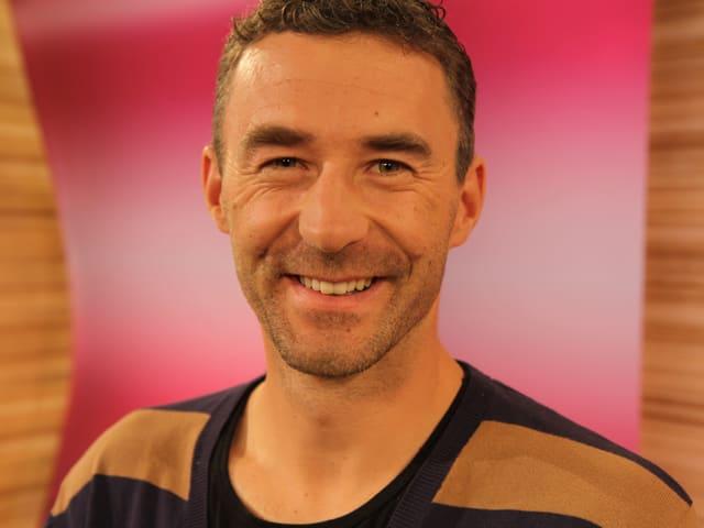 Gian Simmen