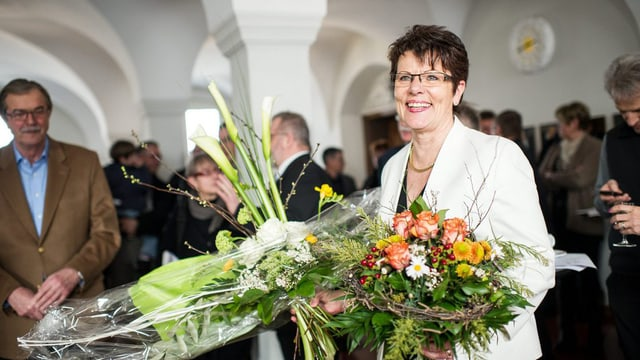 Marianne Koller-Bohl
