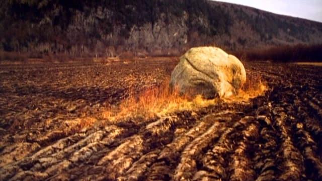 Video «PHOTOsuisse: Alain de Kalbermatten (8/17)» abspielen