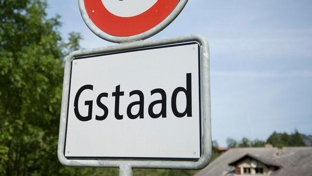 Das traditionsreiche Institut Le Rosey zügelt von Gstaad nach Schönried in einen neuen Campus