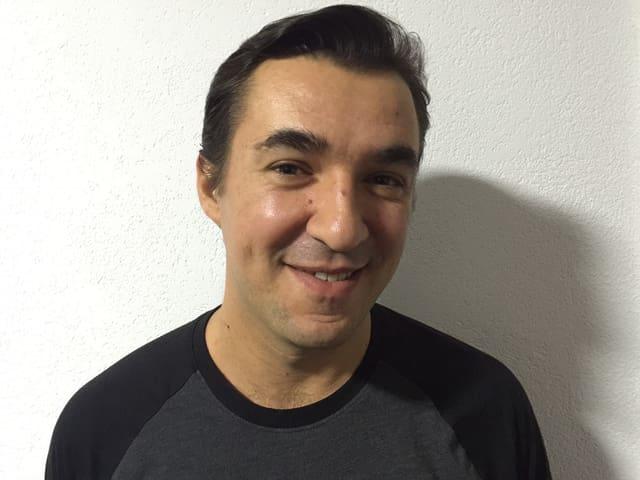 Dan Nechita