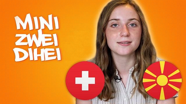 Sommerserie: «Mini zwei Dihei»
