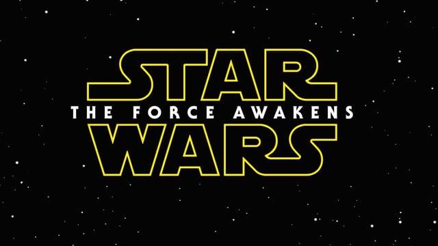 7 Fun-Facts über Star Wars