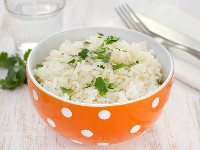 Kampf dem Food Waste - 21 Tipps, wozu abgelaufene