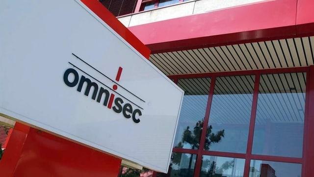 Geheimdienstaffäre: Weitere Schweizer Firma rückt in den Fokus