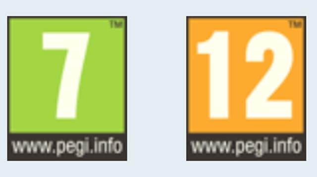 Kennzeichnung Videogames: