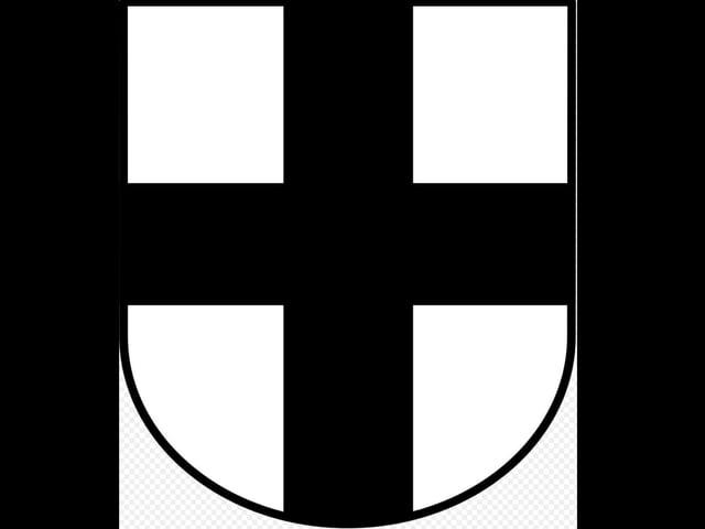 Wappen von Köniz
