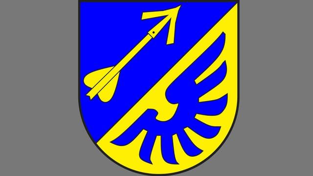 Vopna da Luzein.